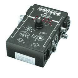 Image for MCT7 Cable Tester from SamAsh