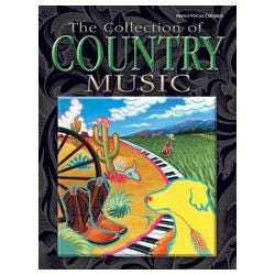 Image for The Collection of Country Music from SamAsh