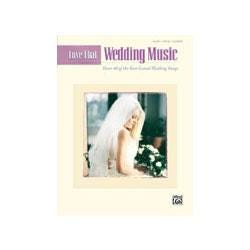 Image for Love That Wedding Music from SamAsh