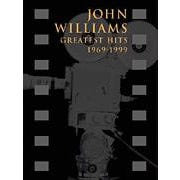 Image for John Williams – Greatest Hits 1969-1999 from SamAsh