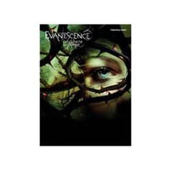 Image for Evanescence Anywhere But Home from SamAsh