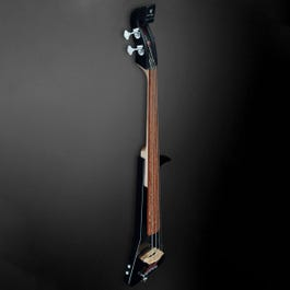 Image for Rockbass Triumph Lite Electric Upright Bass from SamAsh