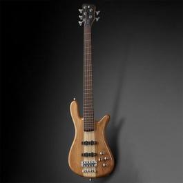 Image for Rockbass Streamer NT I 5-String Bass Guitar from SamAsh