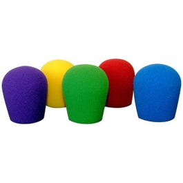 Image for SA5 Microphone Windscreen 5 Pack from SamAsh