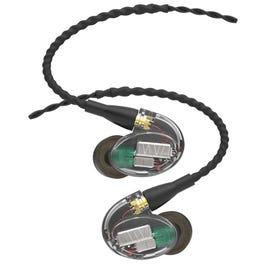 Westone UM Pro 30 Earphones, Triple Driver