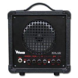 "Image for WVA10D 1x7"" Violin Amplifier from SamAsh"