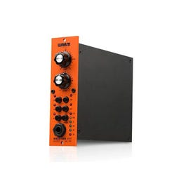 Image for WA12-500 MKII Microphone/Instrument Preamp from SamAsh