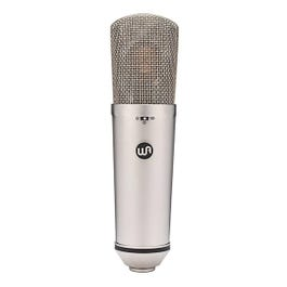 Image for WA-87 R2 FET Condenser Microphone from Sam Ash