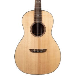 Image for P33S Royal Sapphire Acoustic Guitar from SamAsh