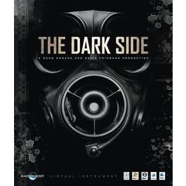 Image for The Dark Side (Digital Download) from SamAsh
