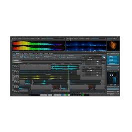 Image for Wavelab Elements 10 (Educational Digital Download) from SamAsh