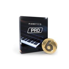 Image for Pro 6 (Digital Download) from SamAsh