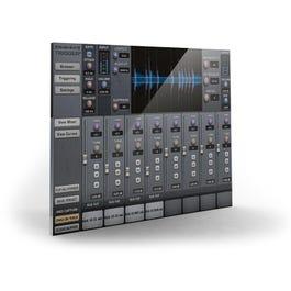 Image for Trigger 2 Platinum Drum Plug-In (Digital Download) from SamAsh