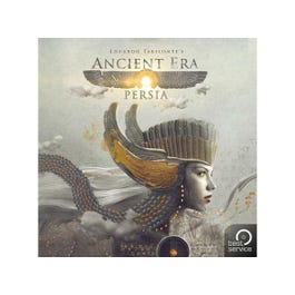Image for Ancient ERA Persia – The Sound of Fairy Tales in Ancient Orient (Digital Download) from SamAsh