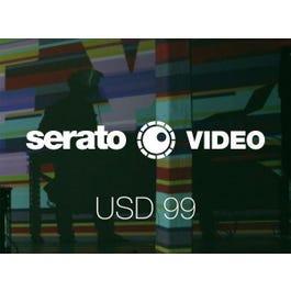 Image for Video (Digital Download Version) from SamAsh