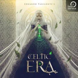 Image for Celtic ERA (Digital Download Full Version) from SamAsh