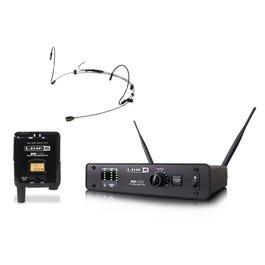 Line 6 X2 XD-V55HS Wireless Headset System
