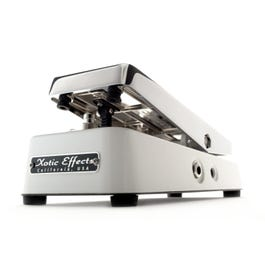 Image for Wah Effect Pedal from SamAsh