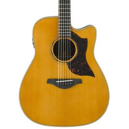 Image for A3R ARE Acoustic-Electric Guitar from SamAsh