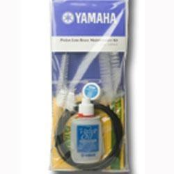 Image for YAC LBPKIT Low-Brass Piston Valve Maintenance Kit from SamAsh