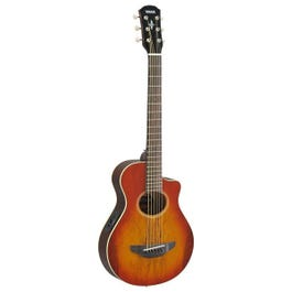 Image for APXT2EW 3/4 Size Acoustic-Electric Guitar from SamAsh