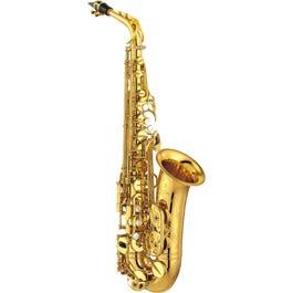 Image for YAS-875EXII Professional Alto Saxophone (Select Finish) from SamAsh