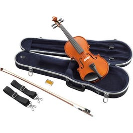 Image for AV3 Student Violin Outfit (Assorted Sizes) from SamAsh