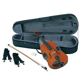 Image for AV5 Student Violin Outfit (Assorted Sizes) from SamAsh