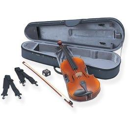Image for AV7 Student Violin Outfit from SamAsh