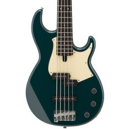 Image for BB435 5-String Bass Guitar from SamAsh