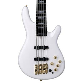 Image for Nathan East 5-String Bass from Sam Ash