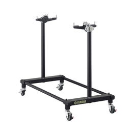 Image for BS-7051 Tiltable Bass Drum Stand from SamAsh