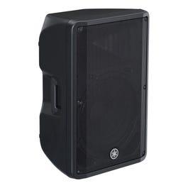 "Yamaha CBR10 10"" Two-Way Passive PA Cabinet"