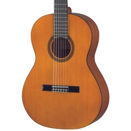 Image for CGS103AII 3/4 Nylon String Acoustic Guitar from SamAsh