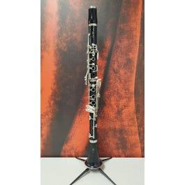 Yamaha  YCL-250 Student Bb Soprano