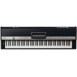 Image for CP1 88 Key Digital Stage Piano from SamAsh