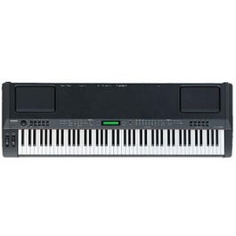 Image for CP300 Digital Stage Piano from SamAsh