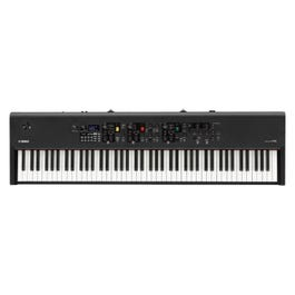 Image for CP88 88-Key Digital Stage Piano from SamAsh