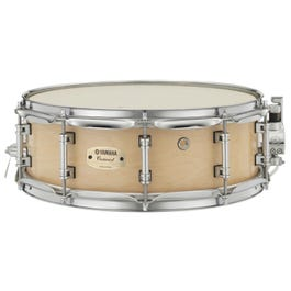 """Image for CSM-All Concert Snare Series 5"""" x 14"""" Snare Drum from SamAsh"""