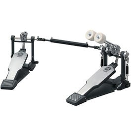 Image for DFP-8500C Double Bass Drum Pedal – Double Chain Drive