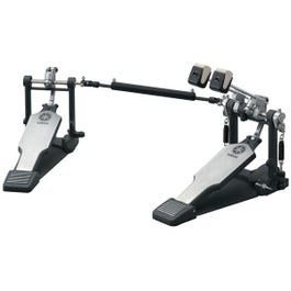 Image for DFP-9500D Double Bass Drum Pedal from SamAsh