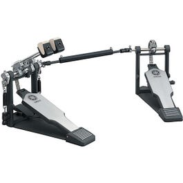 Image for DFP-9500CL LEFTY Double Bass Drum Pedal from SamAsh
