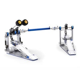 Image for DFP-9CL Lefty Double Bass Drum Pedal from SamAsh