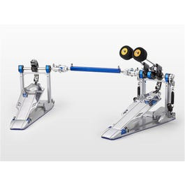 Image for DFP-9C Double Bass Drum Pedal from SamAsh