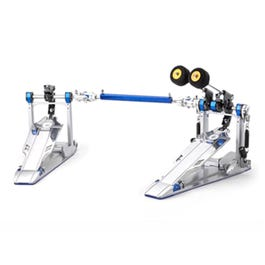 Image for DFP-9D Double Bass Drum Pedal from SamAsh