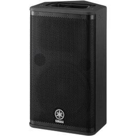Image for DSR112 Powered Speaker from SamAsh