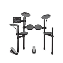 Image for DTX402K Electronic Drum Set from SamAsh