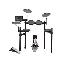 Image for DTX432K Electronic Drum Set from SamAsh