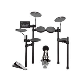 Image for DTX452K Electronic Drum Set from SamAsh
