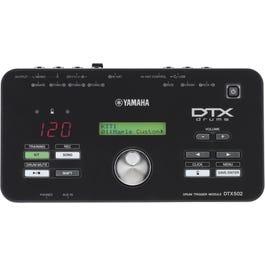 Yamaha DTX-502 Drum Module